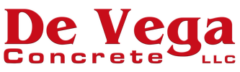 DeVega Concrete, LLC